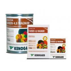 Hierro para la Agricultura al 6 de Kenogard El mejor 1kgs - Imagen 1