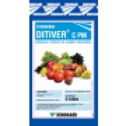 Cobre Ditiver C 500Grs Autorizado Jardineria Kenogard - Imagen 1
