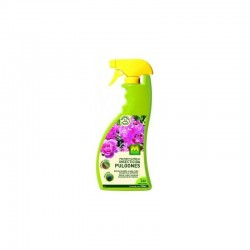 Insecticida Pulgones 750ML...