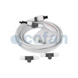 Kit Nebulizacion Cofan 6Metros - Imagen 1