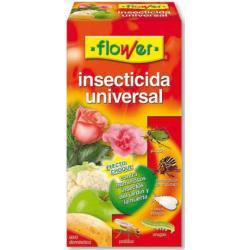 Insecticida Universal Flower 500Ml - Imagen 1