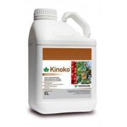 Fertilizante Revitalizante del Sistema Vascular KINOKO 5l - Imagen 1