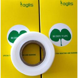Buddy Tape 18MM x 60metros