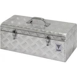 Caja para Herramienta Aluminio - Imagen 1