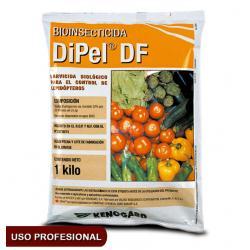 Dipel DF 1K Insecticida Biologico - Imagen 1