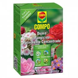 Fungicida Total Duaxo 100Ml Compo - Imagen 1