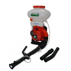Sulfatador Atomizador Gasolina 42cc 26l - Imagen 1