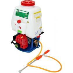Atomizador Con Motor 25.4CC Deposito 20L - Imagen 1