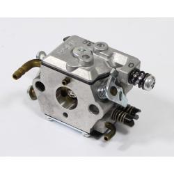 Carburador para Motosierra 25.4CC - Imagen 1