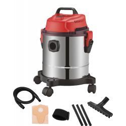 Aspirador Polvo y Líquidos 1200W 12L -SPW- - Imagen 1