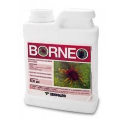 Acaricida de Nueva Generacion  Borneo 0.5Kg - Imagen 1